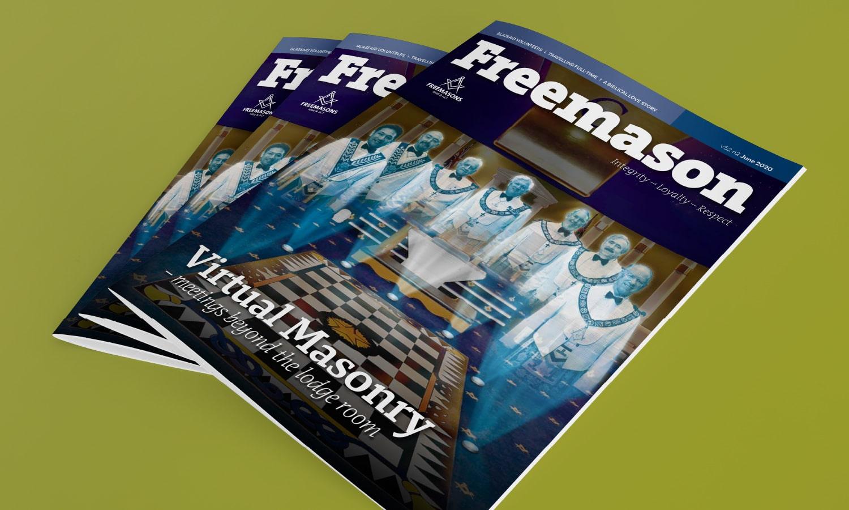 UGL_FMJune20_Cover